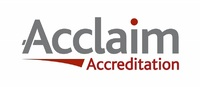 Acclaim Logo Lrge