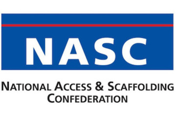 NASC 2016 Safety Report - Crossway Scaffolding